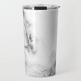 Carrara Travel Mug