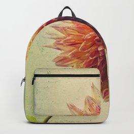Small Grandness Backpack