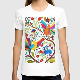 amate 1 T-shirt