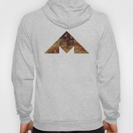 COAL MOUNTAIN Hoody