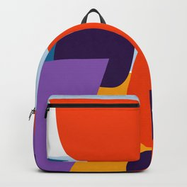 Balcon Backpack