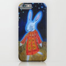 Joseph Bunny and his Dream Coat iPhone 6s Slim Case