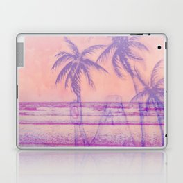 Surf God Laptop & iPad Skin