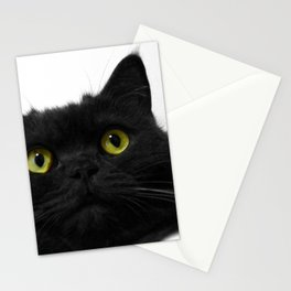 Muimui 3 Stationery Cards