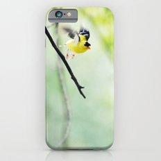 take flight Slim Case iPhone 6s