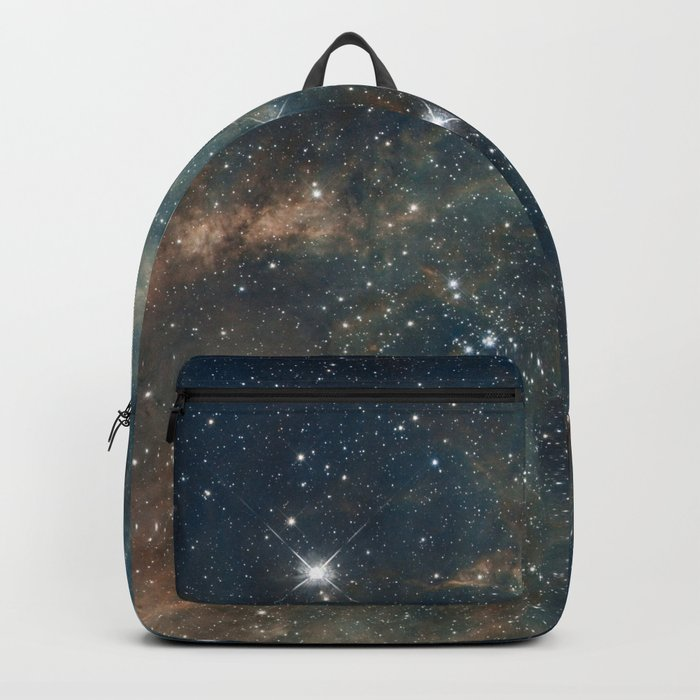 Space 11 Backpack
