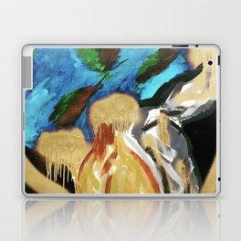 Atlas Laptop & iPad Skin