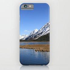 Tern Lake Slim Case iPhone 6s