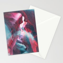 Passage of Play Stationery Cards