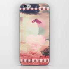 V A L E N T I N A  iPhone & iPod Skin