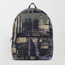 Purgatory Backpack