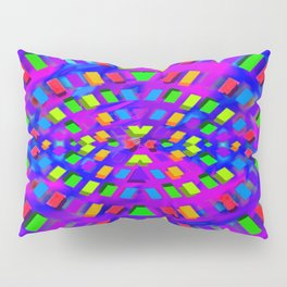 Pix a play ... Pillow Sham