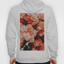 Spring Flowers II Hoody