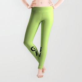 Geniuses are born in COLOGNE T-Shirt D6zuw Leggings
