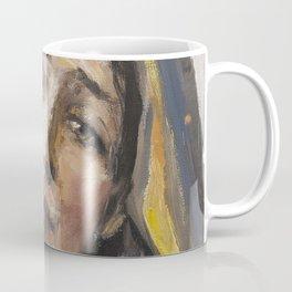 Beloved mother Coffee Mug