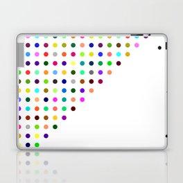 Altretamine Laptop & iPad Skin