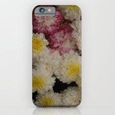 Floral Love iPhone 6s Slim Case