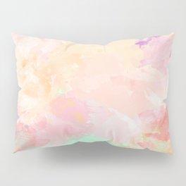 Spring Break Pillow Sham