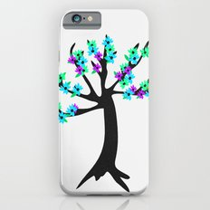 Sping is here Slim Case iPhone 6s