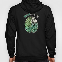 Whole-Brained Hoody