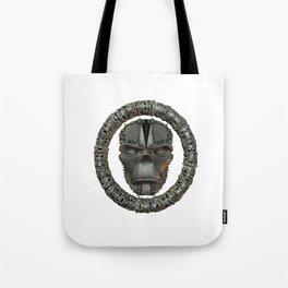 Hogoth .. gothic fantasy Tote Bag
