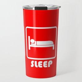 ESP: Atletico Travel Mug