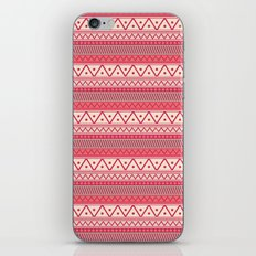 I Heart Patterns #018 iPhone & iPod Skin