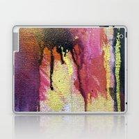 Storm on the Horizon Laptop & iPad Skin