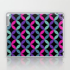 Color Switch Laptop & iPad Skin