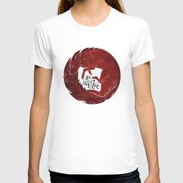 igobyzoe3 T-shirt