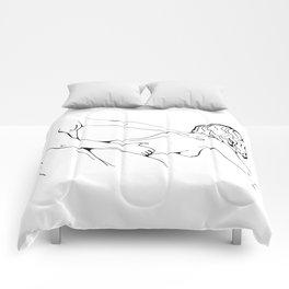 Couples_017 Comforters