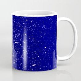 Stary Night Coffee Mug