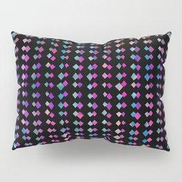 Montauk Diamond Dust Pillow Sham