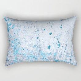 Puno Rectangular Pillow