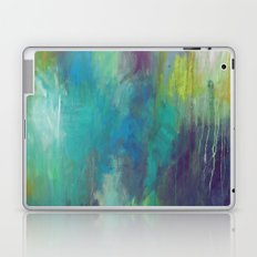 Visions of Spring Laptop & iPad Skin
