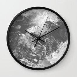 U R A FEVER Wall Clock
