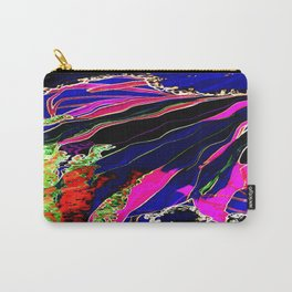 Sea of Goddesses Carry-All Pouch