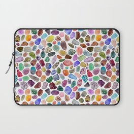 Rock Collection Laptop Sleeve
