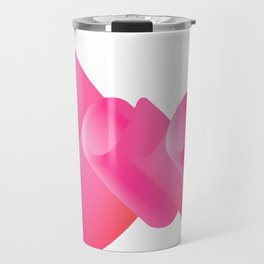 Simpy RAD Travel Mug