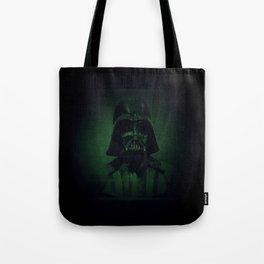 darthvader Tote Bag