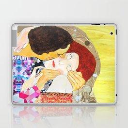 Kuss 2014 Laptop & iPad Skin