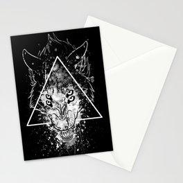 PREDATOR - Special Edition Stationery Cards