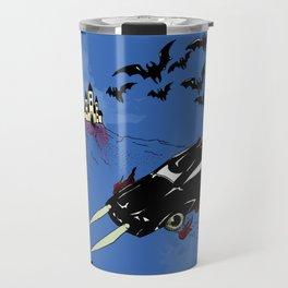Batride Travel Mug