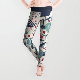 Juniper Leggings
