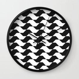 SP <3 Wall Clock