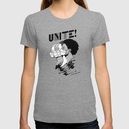 UNITE! T-shirt