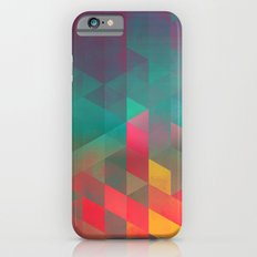byych fyre Slim Case iPhone 6