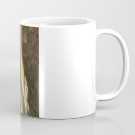 Sunlight Through the Windows Coffee Mug