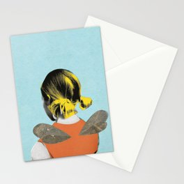 Built to Spill - Keep It Like A Secret Stationery Cards