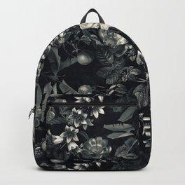 Black Forest III Backpack